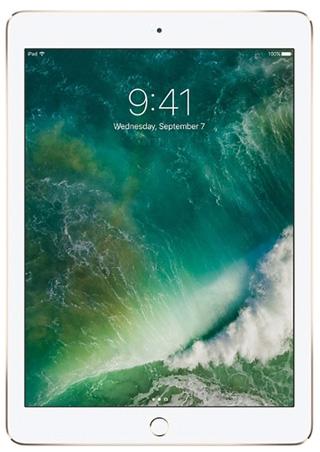Купить iPad Air Б/У