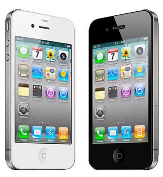 Купить iPhone 4/4s